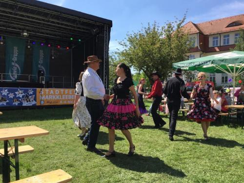 Stadtfest 03
