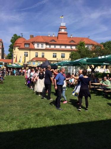 Stadtfest 15