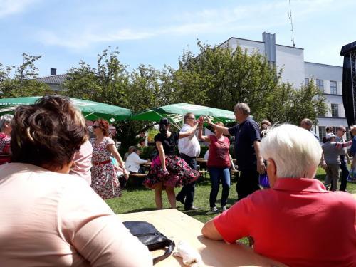 Stadtfest 17