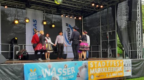 Stadtfest 2019 - 01