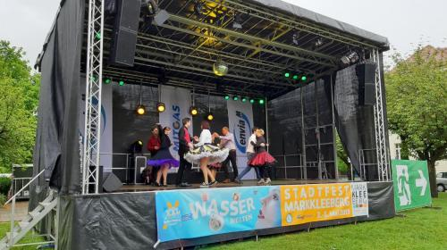 Stadtfest 2019 - 02