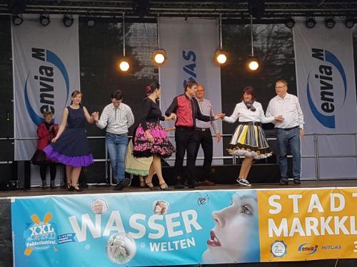 Stadtfest 2019 - 13